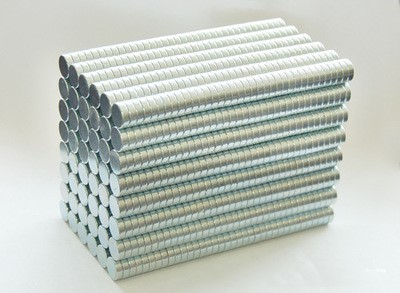 磁钢与磁铁的区别